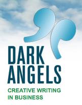 Image-Dark-Angels.jpg