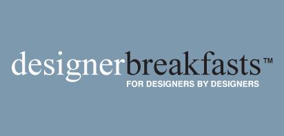 Designer Breakfasts