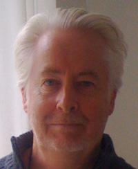 Gordon-Kerr