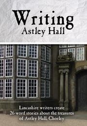 writint-astley-hall