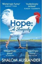 Hope-a-tragedy