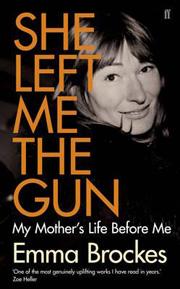 she-left-me-the-gun