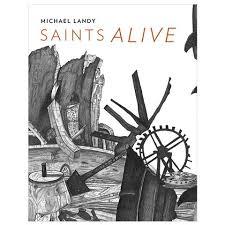 saints-alive