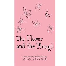 the-flower-the-plough