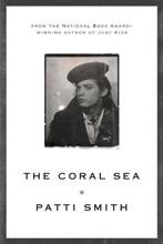 the-coral-sea