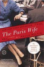 the-paris-wife