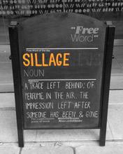 free-word