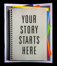 your-story-starts-here