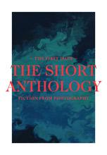 short-anthology