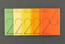 26-characters-books
