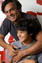 Mainardi,-Diogo-and-Tito-(c