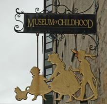 museum-of-childhood