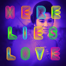 here-lies-love