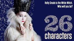 26-characters-xmas