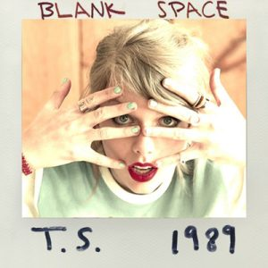 blank-space