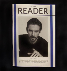 the-happy-reader