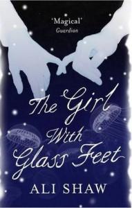 glass-feet