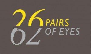 26-pairs-of-eyes-logo
