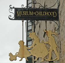 musuem-of-childhood