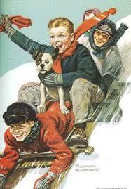 26-childrens-winters