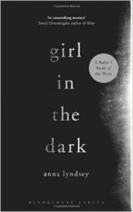 girl-in-dark