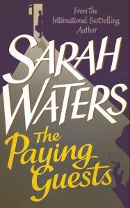 sarah-waters