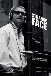 strange-face
