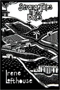 strange-tales-dales