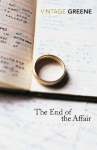 the-end-of-the-affai