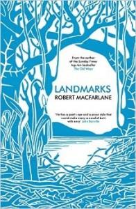 language of landscapes