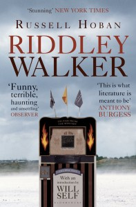 riddley-walker