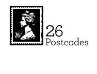 26postcodes