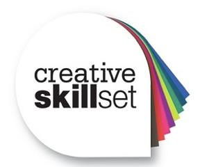 creative-skillset