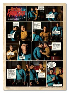 Martin-Iain-words-image-Dr-Spock-low-res