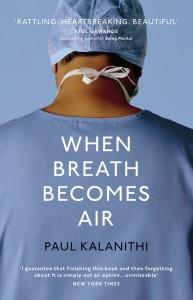 when-breath-becomes-air