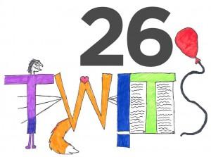26-twits