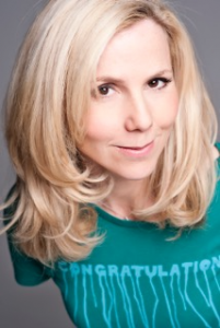 sally-phillips