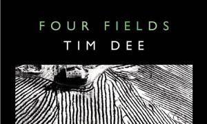 four-fields