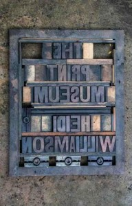 print-museum