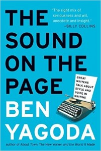 sound-on-page