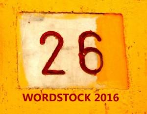 wordstock-2016