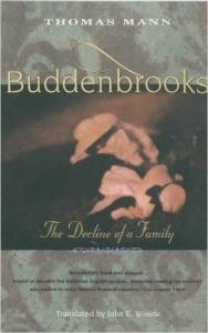 buddenbrook