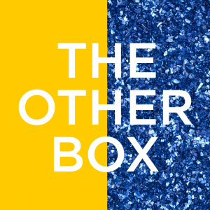 logo-the-other-box
