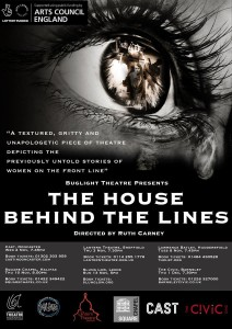 the-house-behind-the-lines