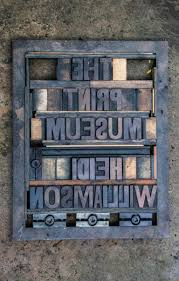 the-print-museum